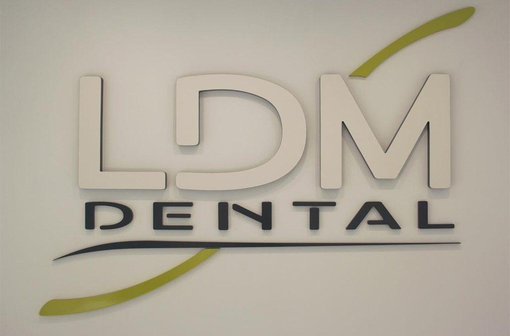LDM Dental tu dentista de confianza